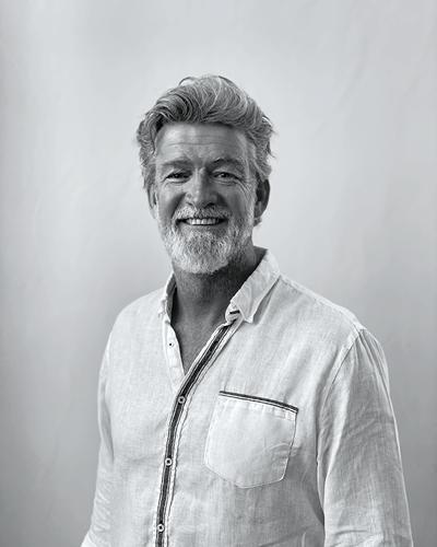 Morten CEO
